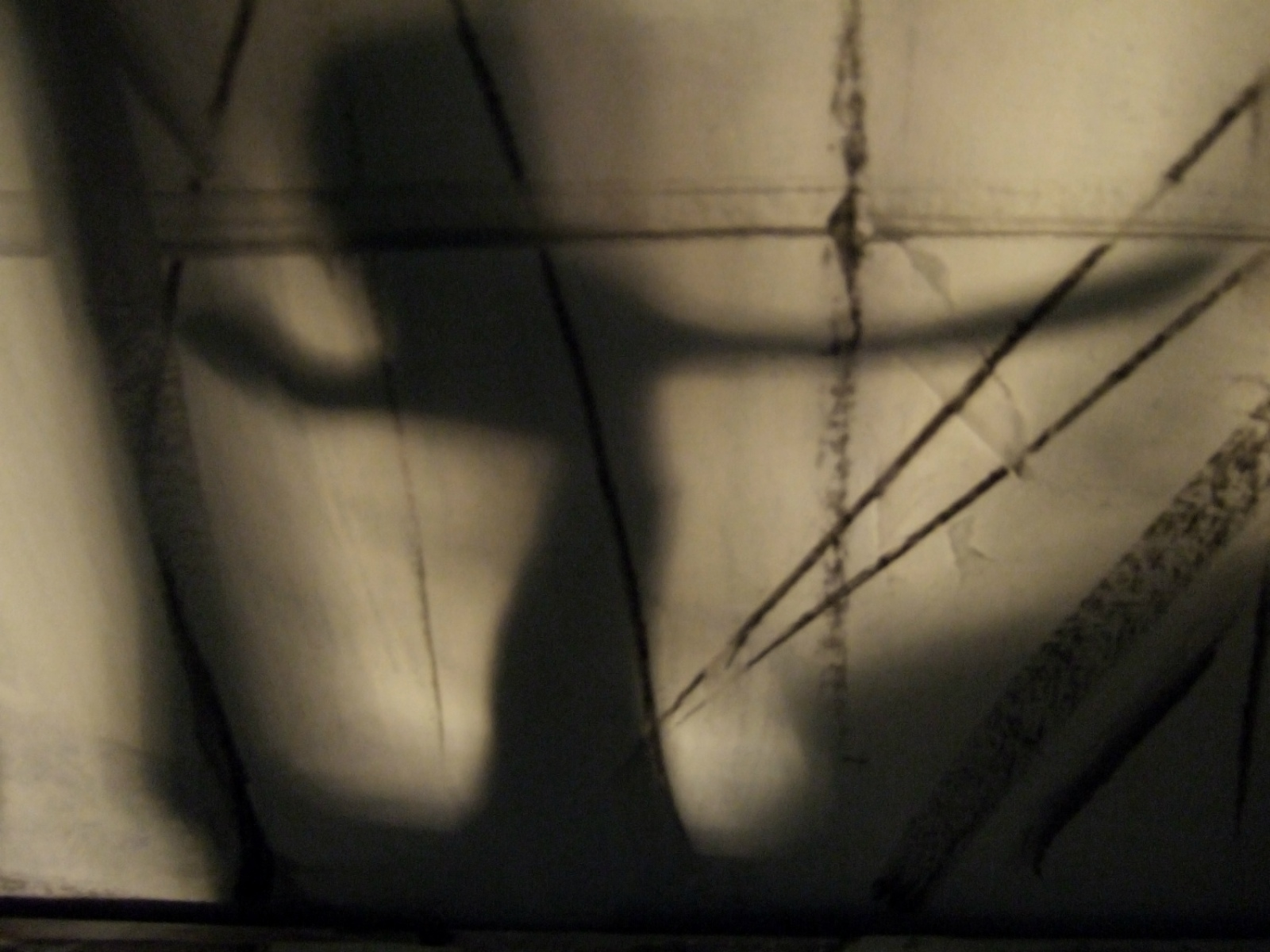 Katherine Tulloh - K80, Untitled, 2008 · © Copyright 2019